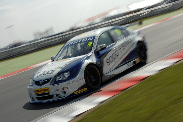 Welch Motorsport are evaluating their 2012 Dunlop MSA British Touring Car Championship season after confirming the team will miss the next round at Rockingham this weekend. Dan Welch broke the news concerning...