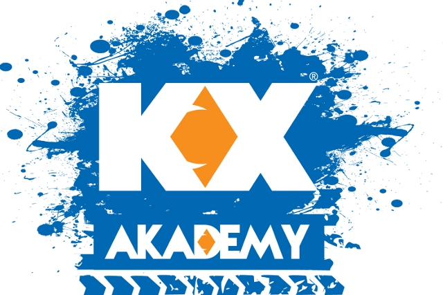 KX Akademy