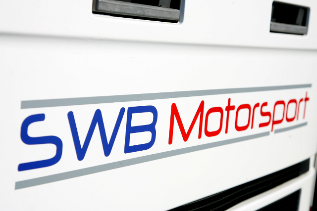 SWB Motorsport