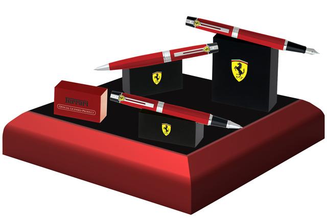 Ferrari-pen-pic