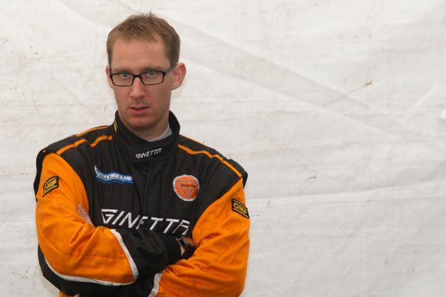Mark Davies - Jakob Ebrey