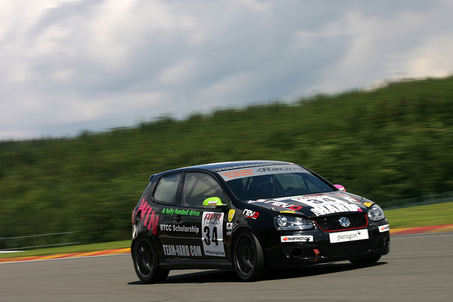 vw cup
