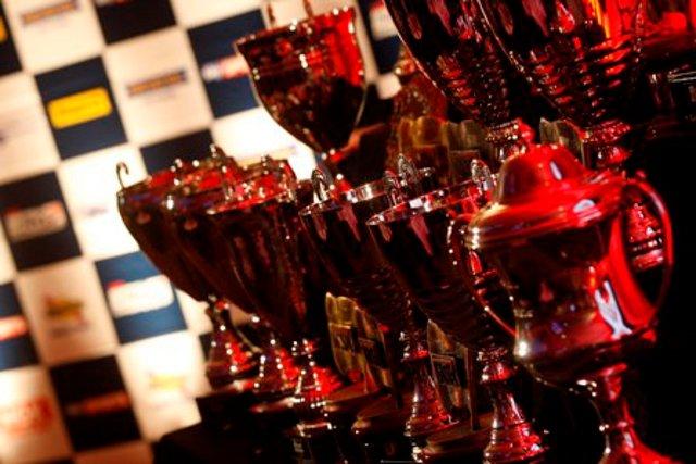 BRC Awards