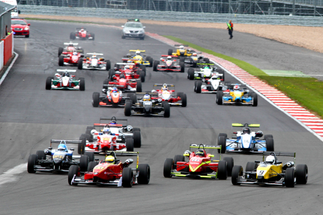 f3cup2013