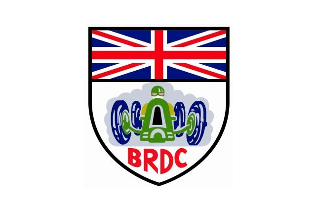 BRDC Logo 2