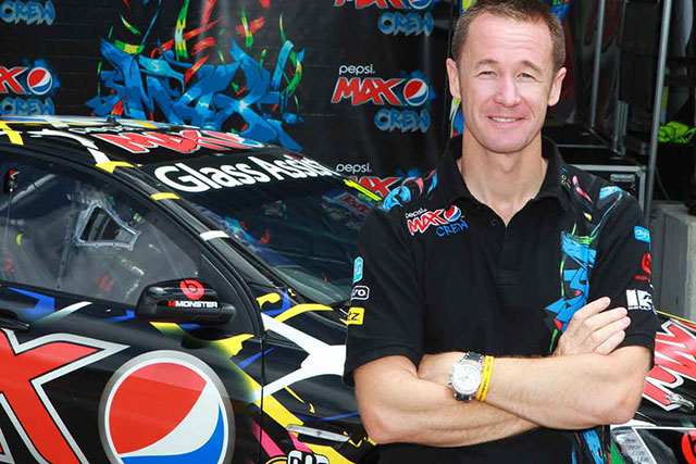 Greg-Murphy-Pepsi-Max-Crew