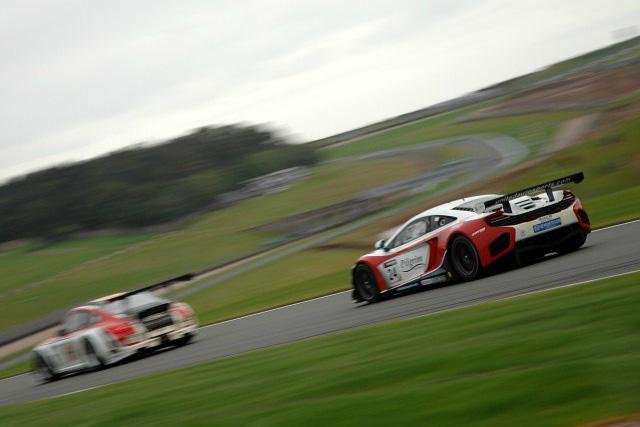 UA-McLaren