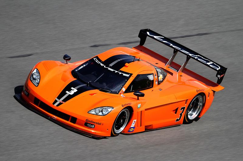 8Star_Motorsports