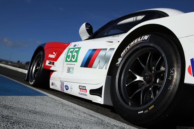 BMW-michelin3