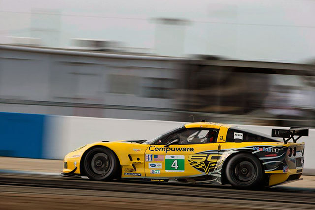 AutoRacing1.com - Other Racing News and Car Test Page