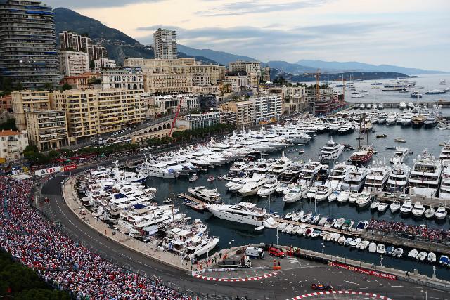 Monaco Preview Feature