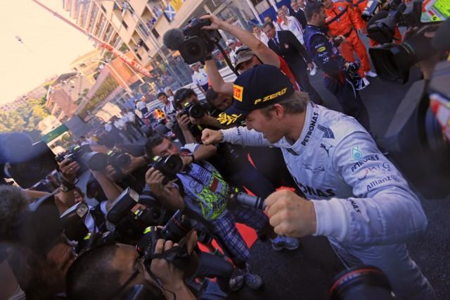 Nico-Rosberg-Octane-Monaco
