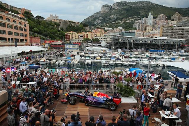 Red-Bull-Monaco-GP