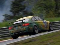 2013 Nurburgring 24 Hours