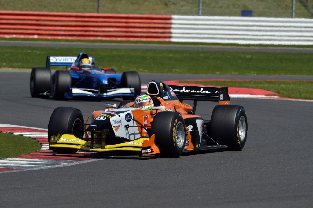 Agostini_race1_14_1843