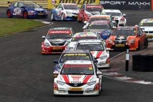 BTCC Croft btcc website pic