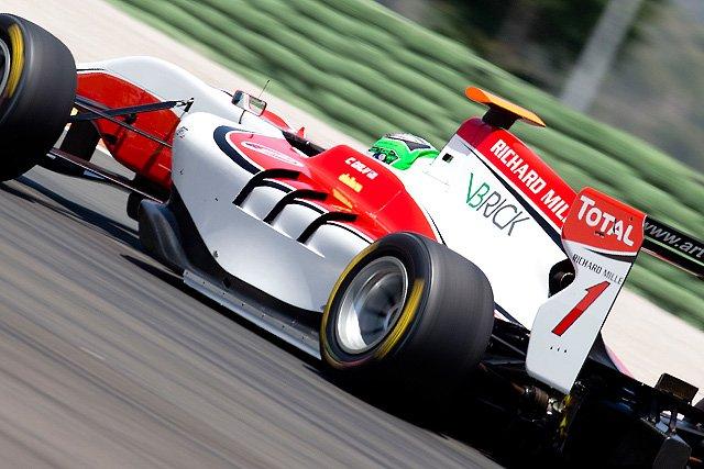 GP3-Conor-Daly