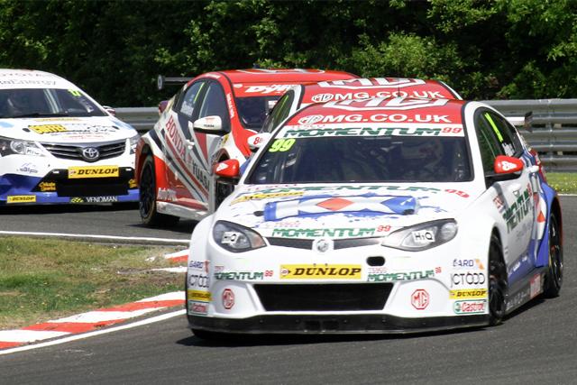 Plato Oulton Park 2013 race 1 Kingsley Newman_edited-1