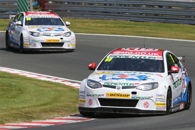 Plato and Tordoff 2013 Oulton