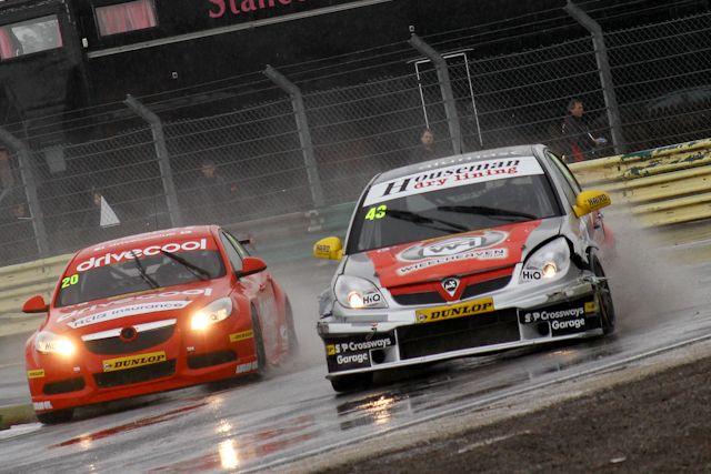 race3-Lea Wood