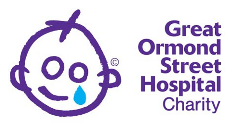 Wania, and the Ginetta Challenge paddock will support GOSH at Spa