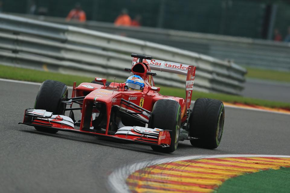 Fernando-Alonso-Belgium-GP-2013-Octane
