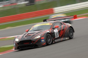 A faultless performance gave the Barwell Motorsport team the victory by two laps (Credit: Chris Gurton Photography)