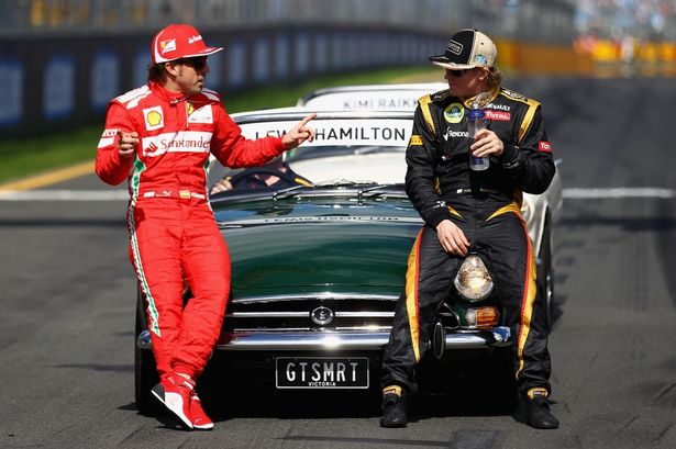 Raikkonen-Alonso-2014.jpg