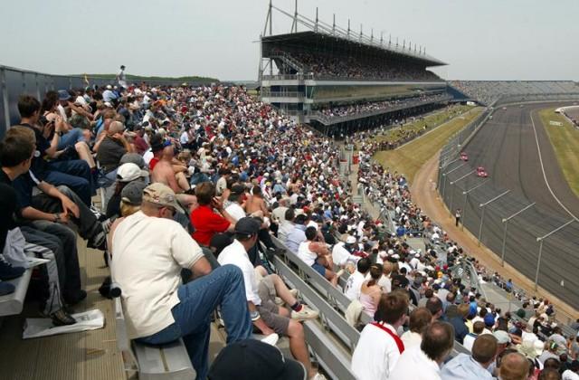 Honda dominated race 1 in 2003 (Photo: btcc.net)