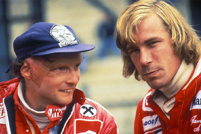hunt-lauda-Getty-Images