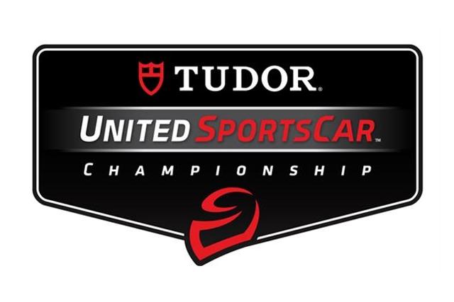 United SportsCar Championship