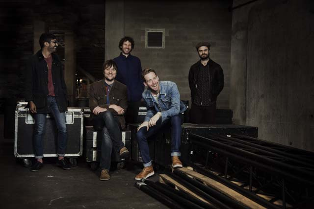 Kaiser-Chiefs-will-perform-on-the-eve-of-the-Formula-1-British-Grand-Prix-weekend-at-Silverstone