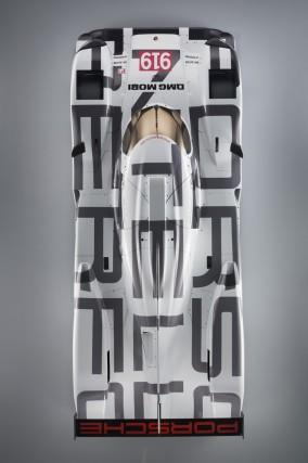 2014-porsche-motorsport-porsche-919-hybrid-overhead-vertical