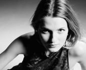 Anna De Ferran