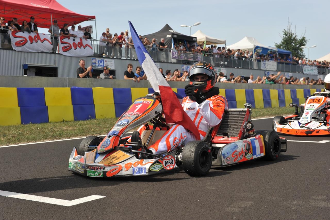 Le-Mans-Karting-2013