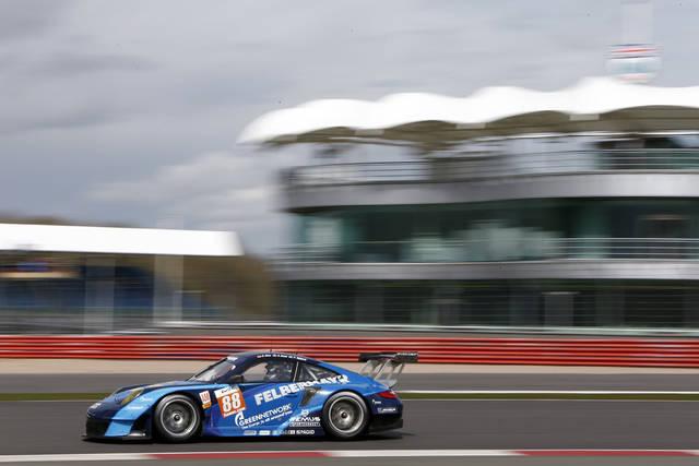 Credit: Porsche AG