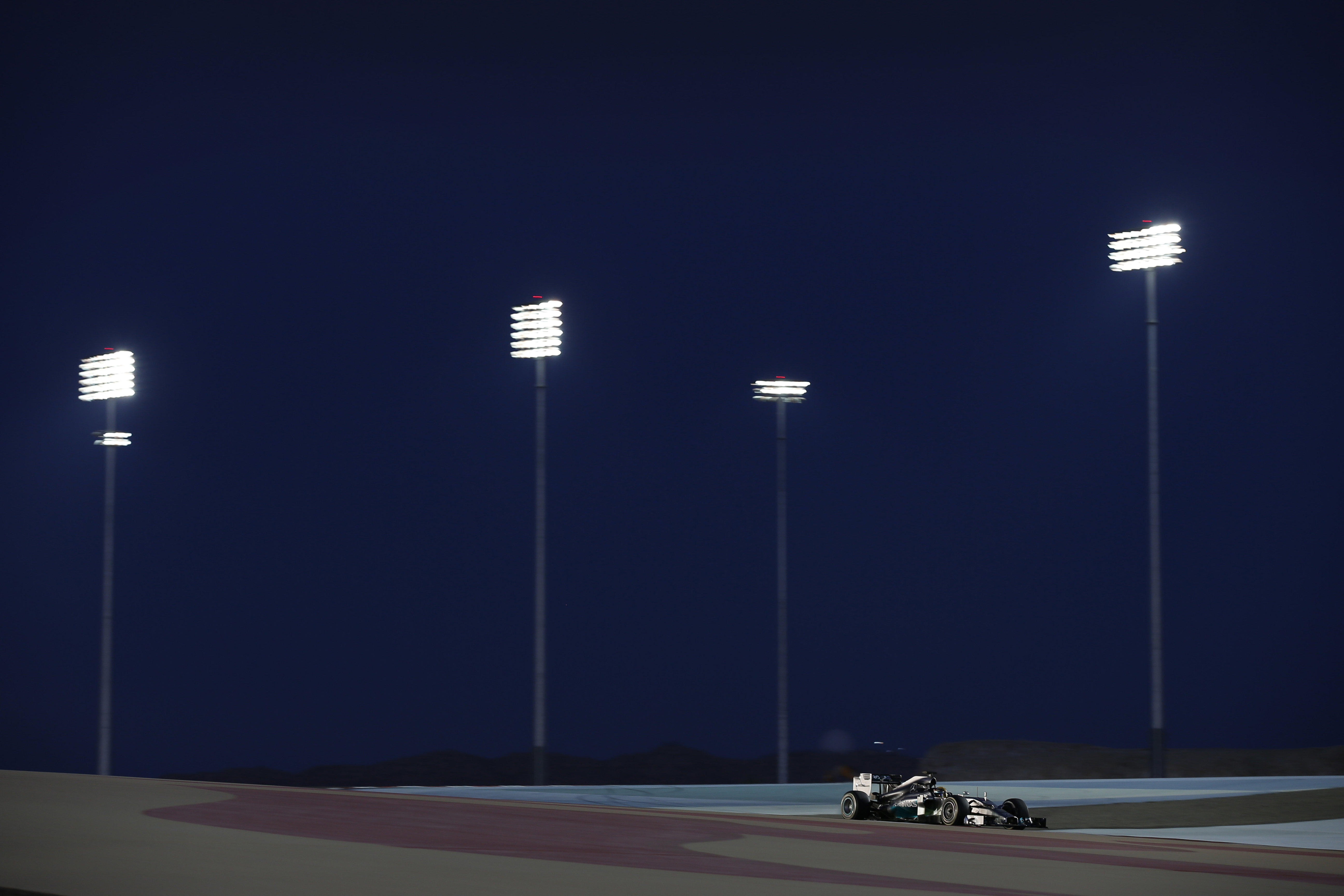 bahrain preview