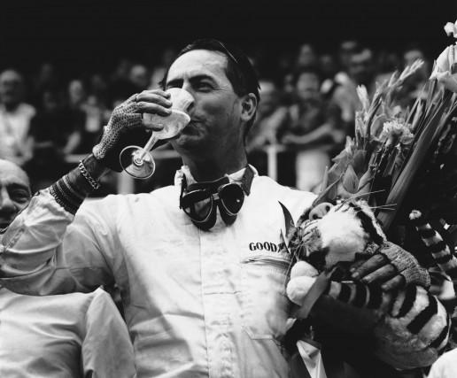 Sir_Jack_Brabham_1966_French_Grand_Prix