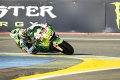 (Photo Credit: MotoGP.com)