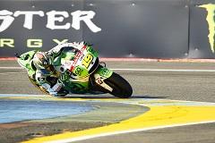 (Photo Credit: MotoGP.com)