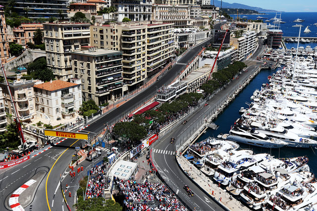 rsz_view-of-the-monaco-track