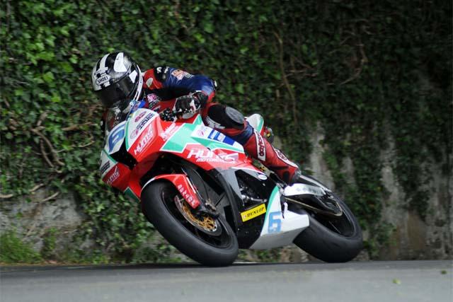 DunlopSportWin14