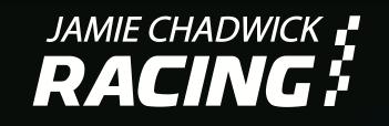 Jamie Chadwick Racing
