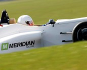 meridian_announce_14-1