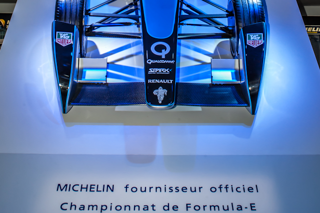 Automotive_MondialAuto_NSmith-2319