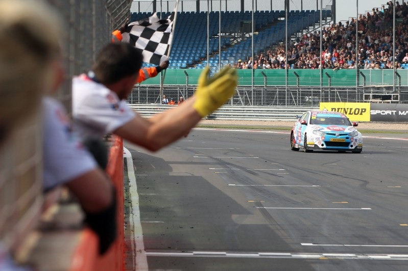 ...while Plato recently made it five (Photo: btcc.net)