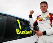 Mike Bushell 24