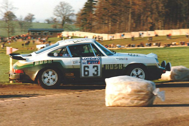 Rallying-has-a-strong-heritage-at-Donington-Park---photo-by-Brian-Tyler