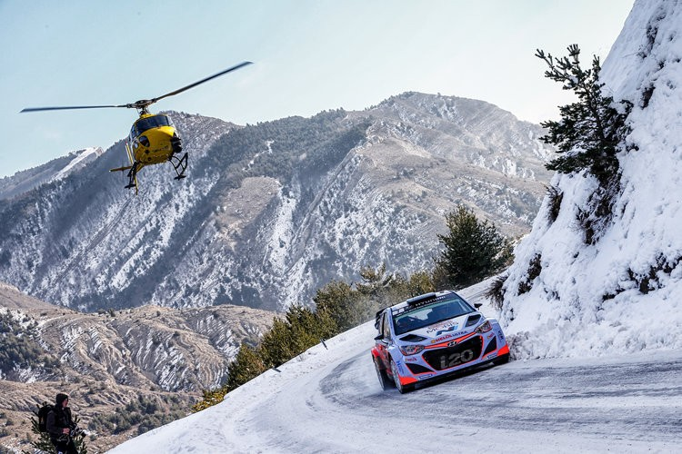 Photo: Hyundai Motorsport