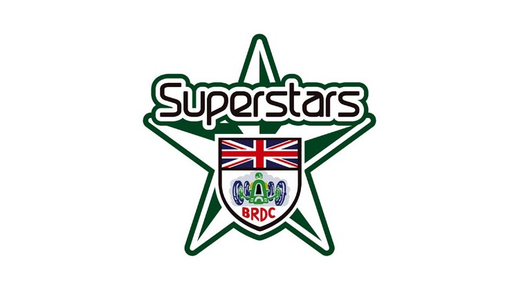 BRDC SuperStars